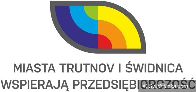 Trutnov: Targi Karkonoskie: Będą bezpłatne stoiska dla przedsiębiorców