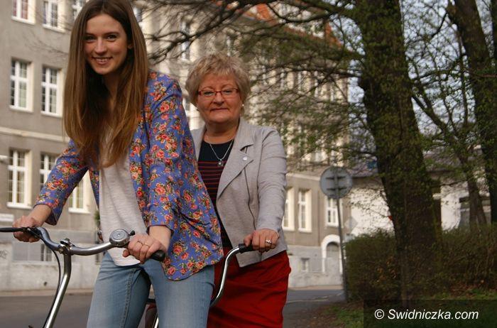 Poznań: Natalia Murdzek z I LO dziesiąta w kraju