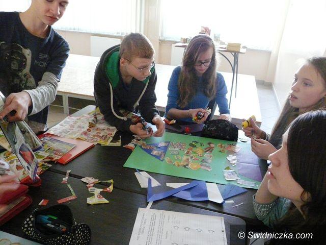 """Świdnica: II Turniej Wiedzy o Zdrowiu pod hasłem """"Wybieram zdrowie"""""""