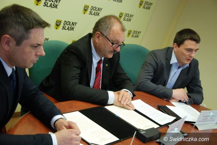 Dolny Śląsk: 3,5 mln zł na sport najmłodszych Dolnoślązaków