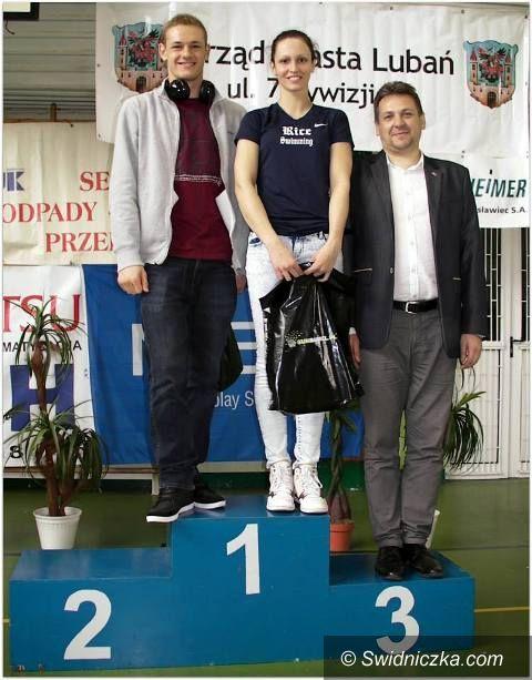 Ziębice: Bokserskie medale wywalczone w Ziębicach