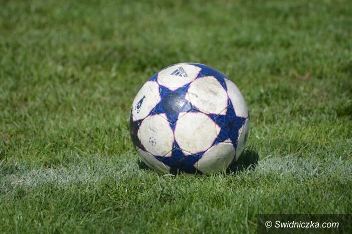 III-liga piłkarska: Polonia powalczy ze Śląskiem o kolejne punkty