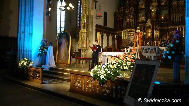Strzegom: Dni Papieskie w Strzegomiu