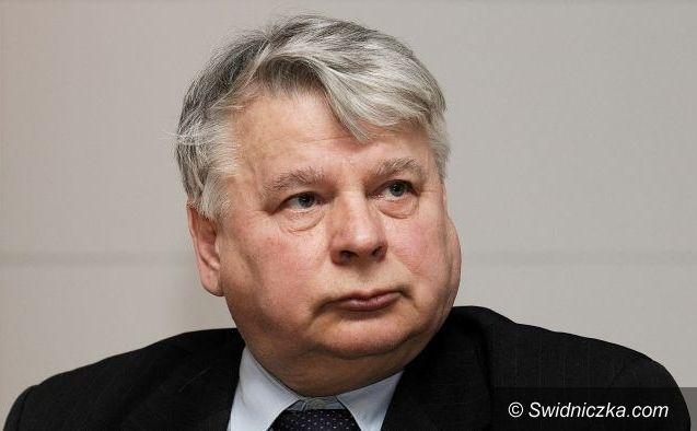 Świdnica: Są diamentami w historii