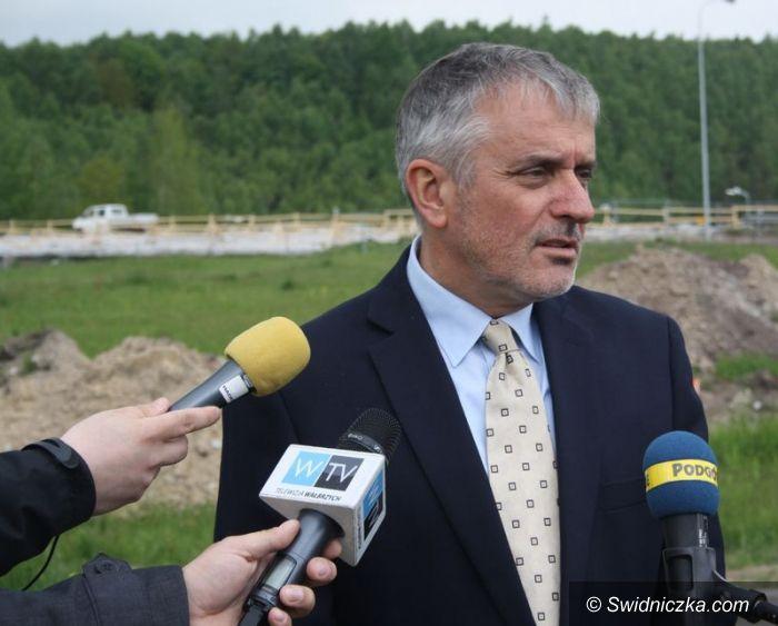 Region: Blisko 24 miliony złotych na remont drogi krajowej nr 35