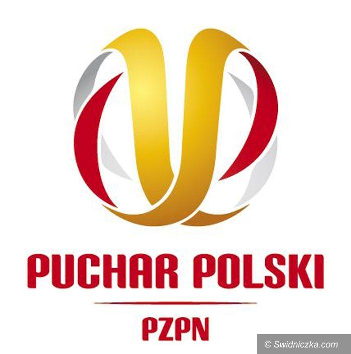Puchar Polski: Sięgnąć po puchar po 10 latach przerwy!