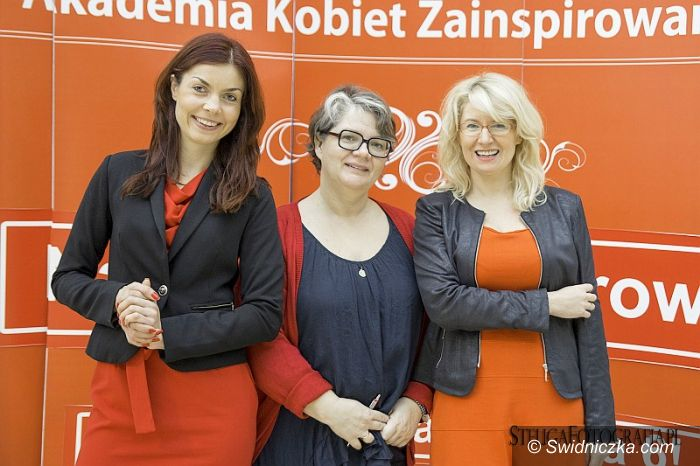 Świdnica: Superniania doradza w Świdnicy
