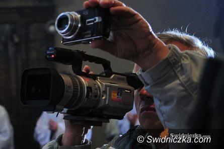 Świdnica: Pokazy filmów, recitale i spotkania z twórcami filmowymi. Już w niedzielę rusza 7. Festiwal Reżyserii Filmowej!