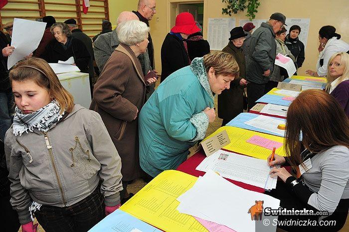 Świdnica: Budżet obywatelski – czas na zgłoszenia