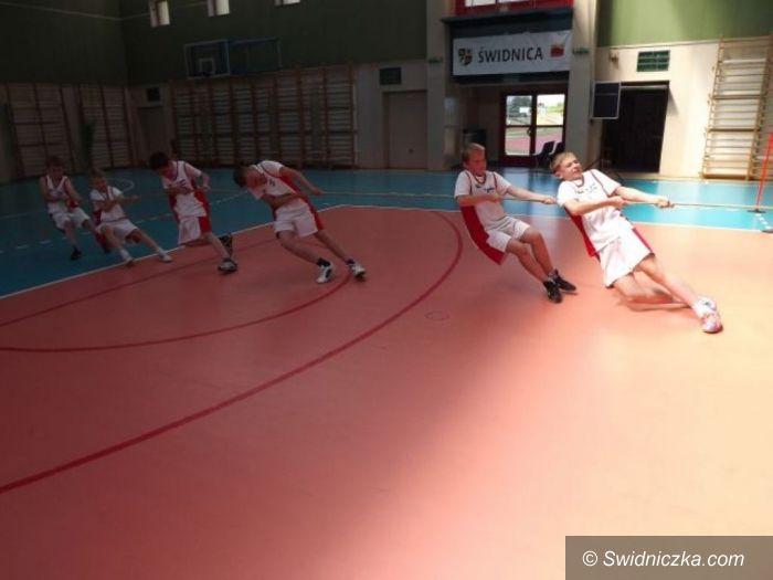 Świdnica: Międzyszkolny Turniej Gier i Zabaw ponownie w terminarzu sportowych imprez