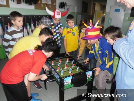 Świdnica: Wakacje w Świdnicy – lato w mieście