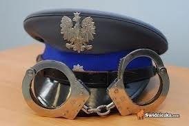 Żarów: Okradziono 82–latka. Uwaga domokrążcy!