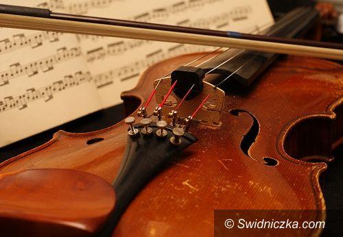 Dobromierz: Rodzinne muzykowanie