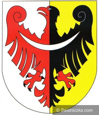 Świdnica: Powiat świdnicki na Facebooku