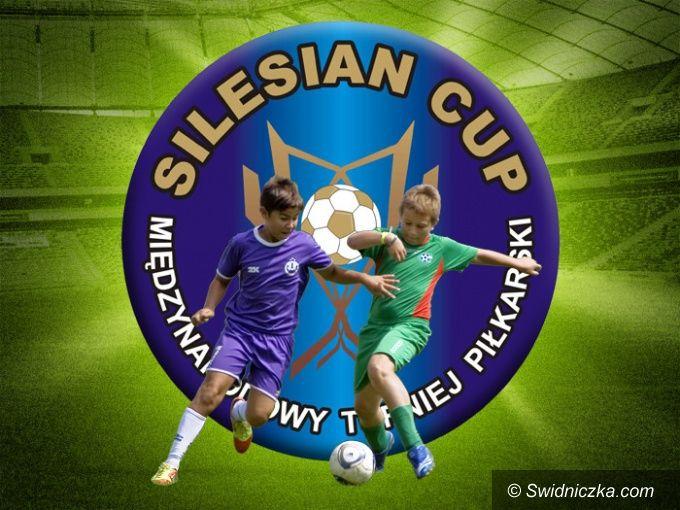 Świdnica: Startuje Silesian Cup