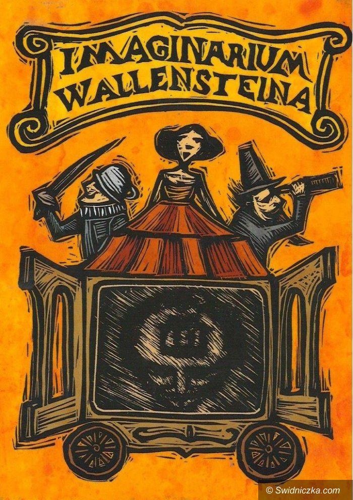 Świdnica: Ciąg dalszy święta Wallensteina w Świdnicy