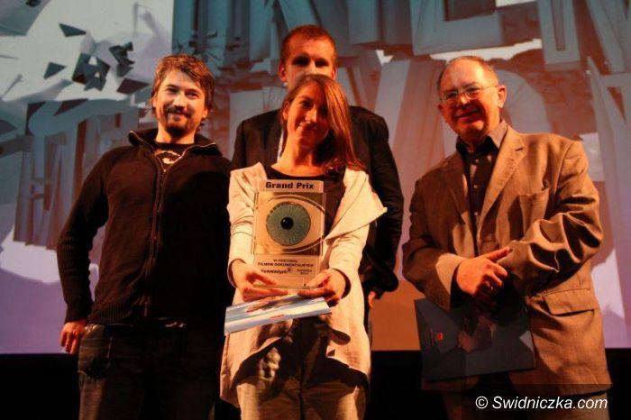 """Świdnica: Festiwal """"Okiem Młodych"""" – nagrody czekające na tegorocznych twórców"""
