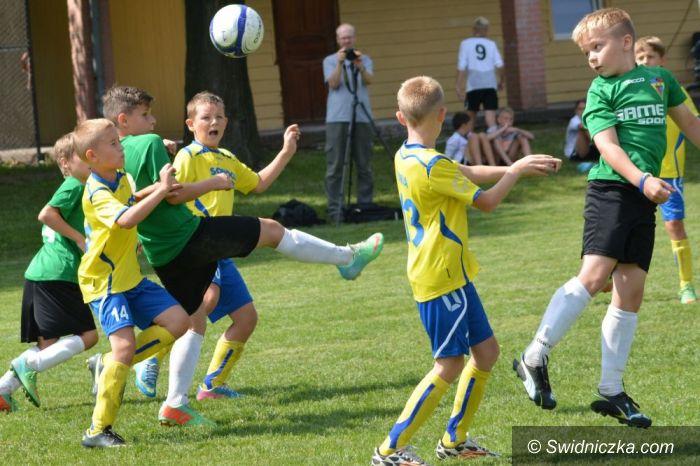 Świdnica: Silesian Cup – dzień drugi