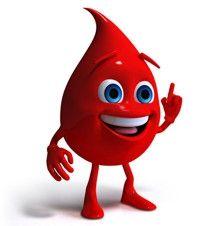 Świebodzice: Podziel się krwią