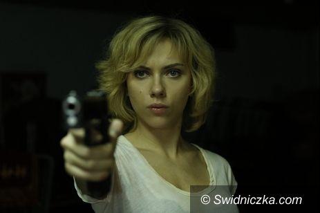 Świdnica: Repertuar Cinema3D (22–28.08)
