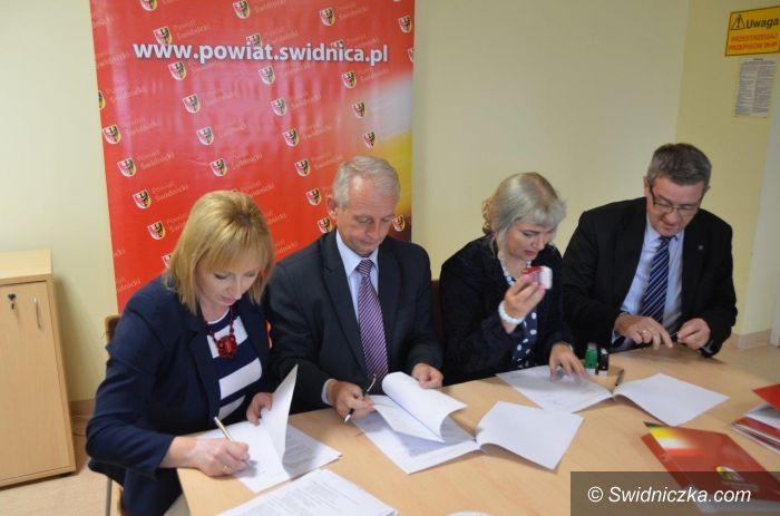 Świdnica: Nowa siedziba pogotowia tańsza niż zakładano