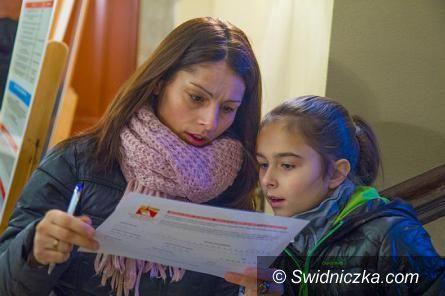 Świdnica: Budżet obywatelski – finalna lista gotowa, ruszyło przyjmowanie zgłoszeń do komisji głosowania