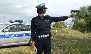 Dolny Śląsk: Ponad 60 procent skontrolowanych pojazdów przekroczyło dozwoloną prędkość