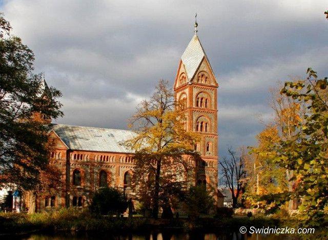 Roztoka: Gmina Dobromierz wspiera ochronę zabytków