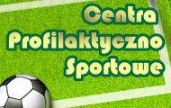 Gmina Świdnica: Centra profilaktyczno–sportowe wznawiają działalność
