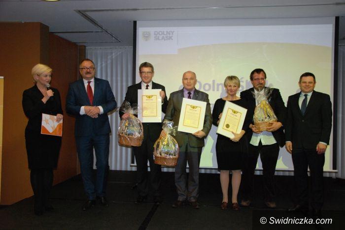 Świdnica: Świdnica przyjazna rodzinie – 350.000 zł w nagrodę