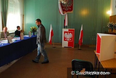 Świdnica: Wybory samorządowe w Świdnicy – II tura w bitwie o fotel prezydenta, kto do Rady Miejskiej?