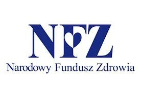 Dolny Śląsk: Podstawowa opieka zdrowotna od 1 stycznia 2015 roku