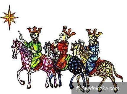 Kraj: Święto Trzech Króli