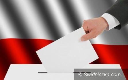 Gmina Marcinowice: Wsie przed wyborami