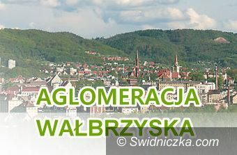 Świdnica: Aglomeracja Wałbrzyska na drodze do formalnego porozumienia