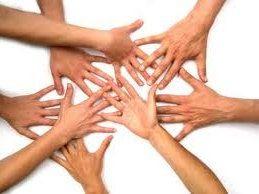Świebodzice: Konsultacje społeczne – warto wziąć  udział