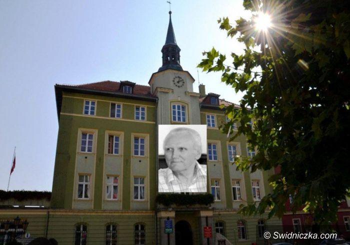 Strzegom: Bronisław Lesiak nie żyje
