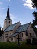 Strzelce: Będzie dotacja dla zabytkowego kościoła w Strzelcach