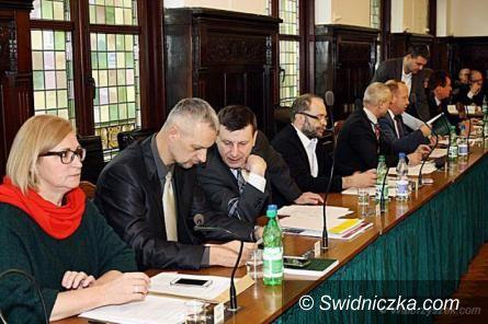 Region: Powstała Instytucja Pośrednicząca Aglomeracji Wałbrzyskiej