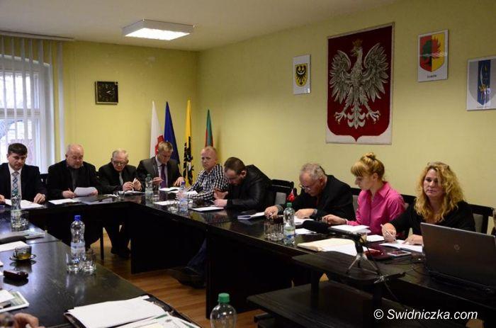 """Żarów/Region: Kolejne """"Tak"""" dla współpracy z Aglomeracją Wałbrzyską"""