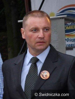 Gniewków: Gniewków po wyborach sołtysa