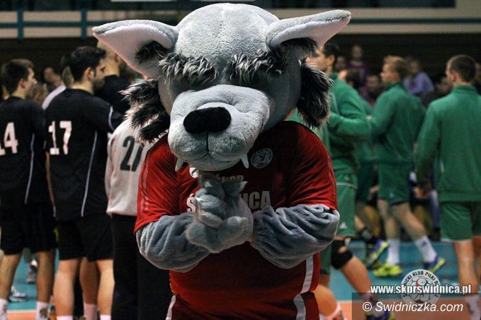 I-liga szczypiornistów: ŚKPR wraca do Świdnicy. Z nowym trenerem i nowymi zawodnikami
