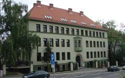 Świdnica/Wałbrzych: Prokuratura również odnosi się do materiału wyemitowanego w TVP
