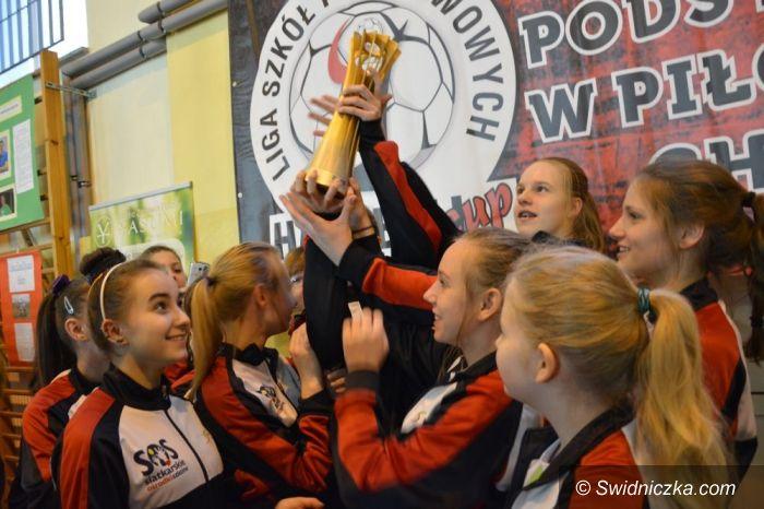 Świdnica: II Międzypokoleniowe Forum Lokalnych Sportowców: Puchar Świata siatkarzy głównym daniem uroczystości! [FOTO/VIDEO]