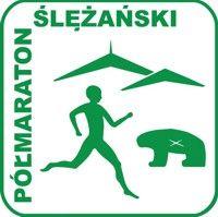 Region: Zostań najlepszym biegaczem z powiatu świdnickiego