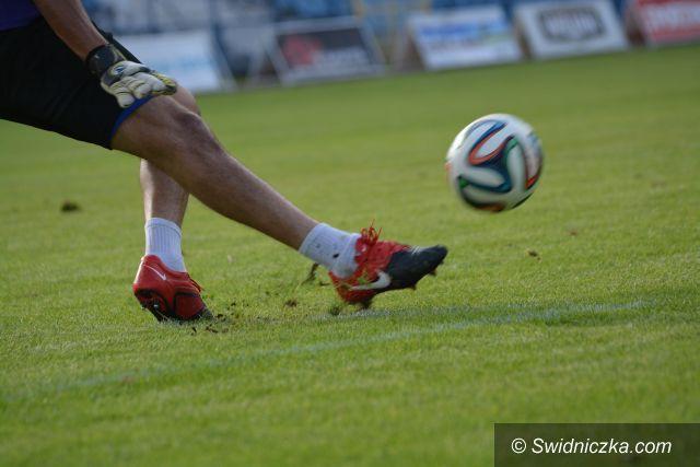 III-liga: III–ligowe: Derby do jednej bramki!