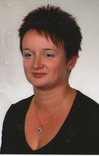 Strzelce: Nowa dyrektorka Szkoły Podstawowej w Strzelcach
