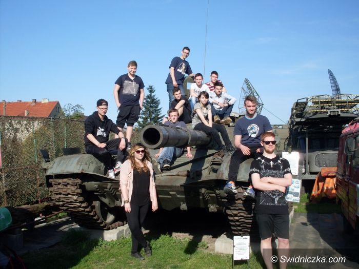 Niemcy: Polsko–niemiecka wymiana młodzieży