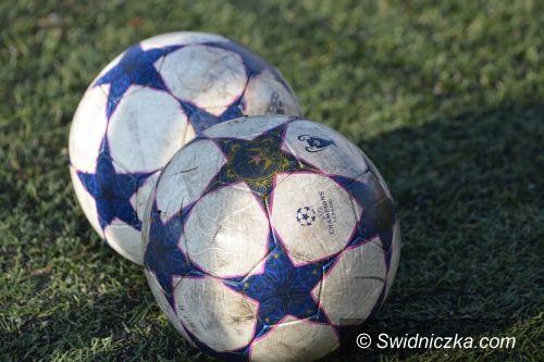 Puchar Polski: Karty się w końcu odwróciły! Wygrywamy z Lechią i zagramy w finale!