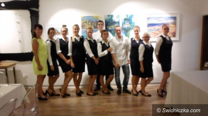 Świdnica: Uczniowie ZSH–T polecą na Cypr i Maltę